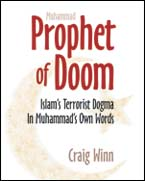 Prophet_of_Doom_Islams_Terrorist_Dogma_in_Muhammads_Own_Words_s.jpg