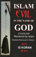 islam_evil_in_the_name_of_god_small.jpg