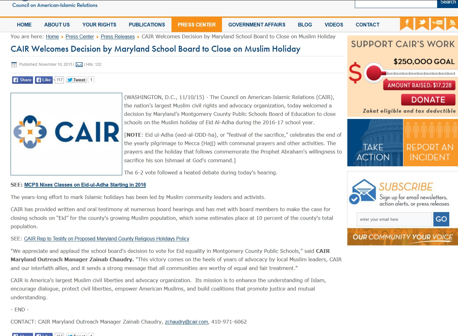Nov_10_2015__CAIR_Welcomes_Decision_by_Maryland_School_Board_to_Close_on_Muslim_Holiday.jpg