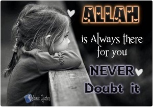 allah_is_always_there_for_you_300.jpg