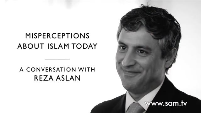 Misperceptions_About_Islam_Today_Interview_with_Reza_Aslan.jpg